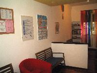 studio-pediatrico-monteverde